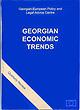 Trends face en new cv