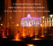Batumi conf picture cv