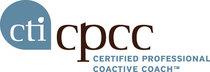 Cpcc logo big cv