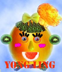 Yong ling onionhead1 cv