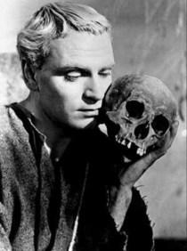 Hamlet and friend1 cv