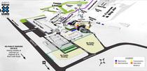 Wx14 spectator map final cv