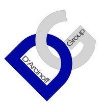 Image dg colour 4 cv