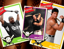 Img hp main   all steroid team 063909499734 cv