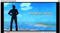 Virtual land cv