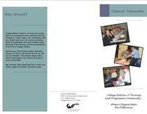 Publication1 cv