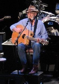 Don williams cv