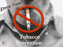 Tobaccoprevention cv