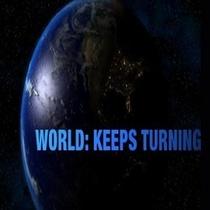 World cv