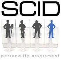 Scid logo cv