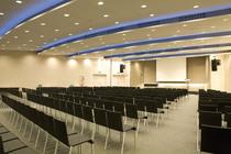25meliabarcelona meetings 20 cv