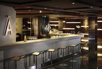 11ameliabarcelona bar cv