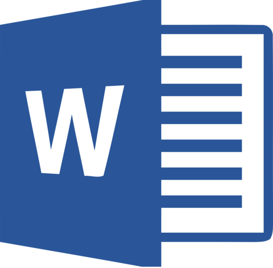 Microsoft word 2013 logo svg thumb