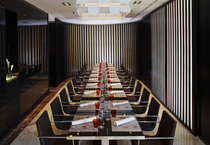 22meliademar restaurant cv