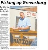 Greensburg pg 1 jpg cv