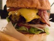 Burgermania2 cv