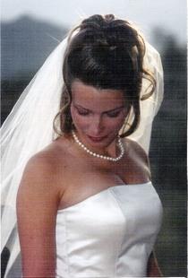Bride12 cv