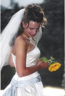 Bride14 cv