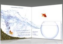 Brochure eau cv