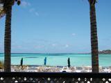 Anguilla3 cv