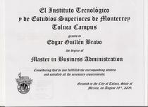 Escanear0010 cv
