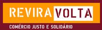 Revira header04 cv