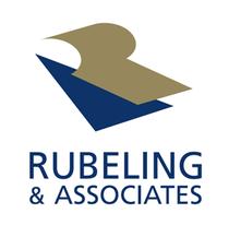 Rubeling logo cv