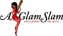 Glamslam logo cv