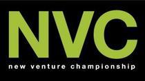 Nvclogo cv
