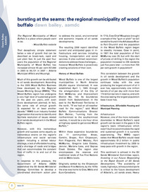 Wood buffalo article cv