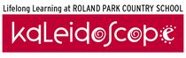 Rpcs kaleidoscope logo cv
