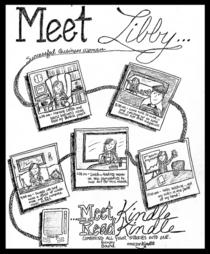 Meet libby final cv