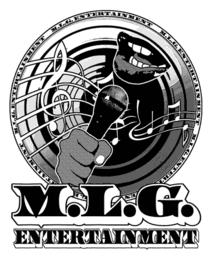 Mlg logo redux final cv