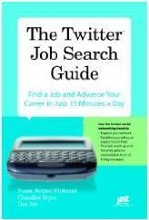 The twitter jobsearch guide image cv
