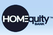 Homequity bank banner homepage cv