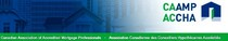 Caamp logo cv