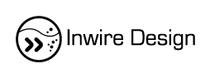 Inwire2 cv