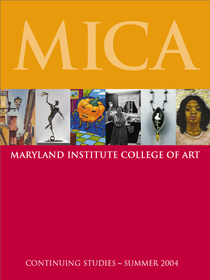 Mica cs summer04 catalog cv