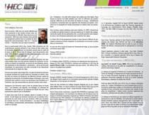Hec ulg 38 page 1 cv