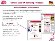 German q4 marketing presentation vf cv