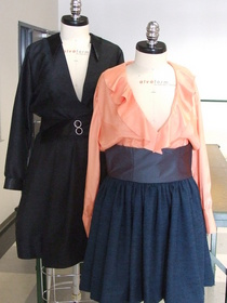 Garments 033 cv