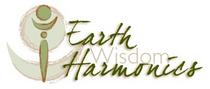 Ewh logo cv