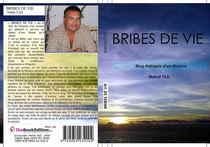 Couv bribesdevie isbn crg cham cv