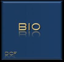 Bioimage cv