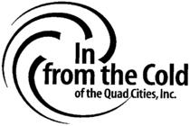 Iftc logo cv