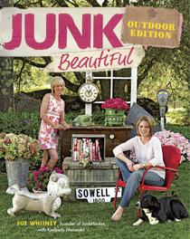 Jbo front cover 2  cv