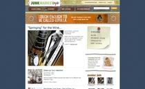 Fireshot capture 001   junkmarket style   www junkmarketstyle com cv