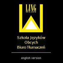 Lng logo cv