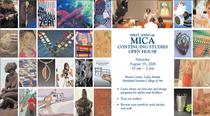 Mica cs openhouse06 cv