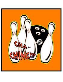 Cha ching1v2 cv